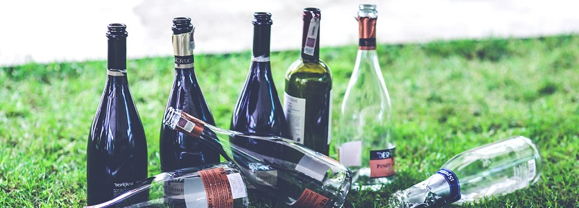 Trois Brésiliens entre 100 meilleurs vins coûtent moins de 15 dollars