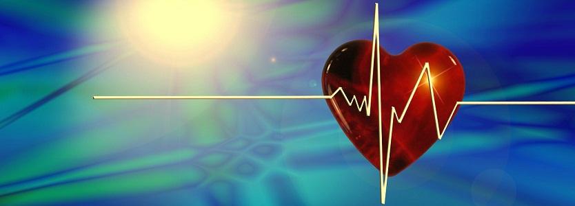 Suppléments à base de Resvératrol peuvent aider à combattre les maladies et le vieillissiment