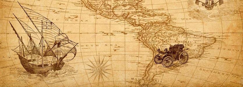 Histoire du vin au Brésil et son évolution jusqu'à nos jours