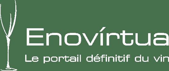 Enovírtua