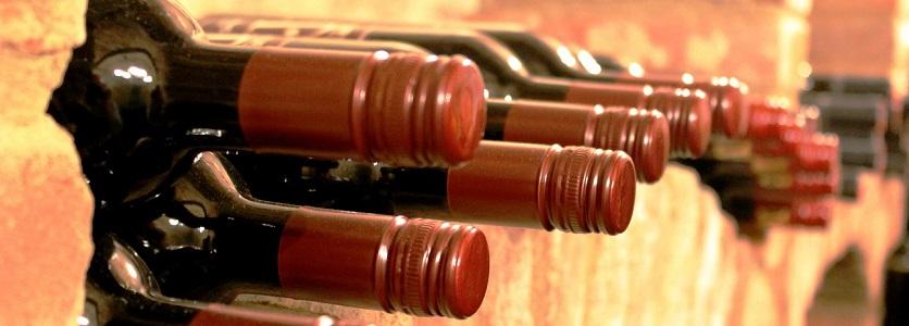Astuces : comment choisir et conserver le vin ?